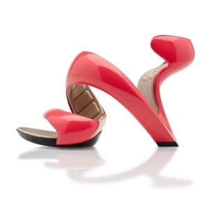 Coral Red-1