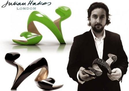 julian-hakes-mojito-shoe-620x459